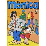 -turma_monica-monica-globo-012