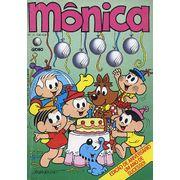 -turma_monica-monica-globo-013