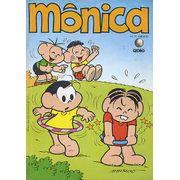 -turma_monica-monica-globo-014