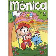 -turma_monica-monica-globo-015