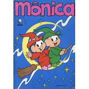 -turma_monica-monica-globo-017