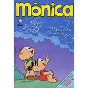 -turma_monica-monica-globo-018