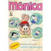-turma_monica-monica-globo-022