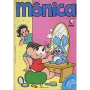 -turma_monica-monica-globo-023