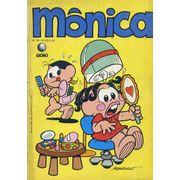 -turma_monica-monica-globo-026