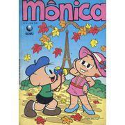 -turma_monica-monica-globo-031