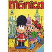 -turma_monica-monica-globo-032