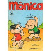 -turma_monica-monica-globo-052
