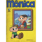-turma_monica-monica-globo-035