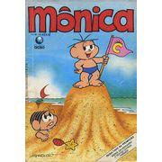 -turma_monica-monica-globo-036