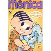 -turma_monica-monica-globo-046