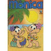 -turma_monica-monica-globo-049