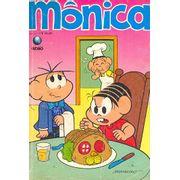 -turma_monica-monica-globo-053