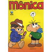 -turma_monica-monica-globo-056