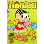 -turma_monica-monica-globo-068