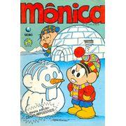 -turma_monica-monica-globo-078