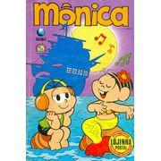 -turma_monica-monica-globo-071
