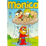 -turma_monica-monica-globo-077