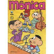 -turma_monica-monica-globo-080