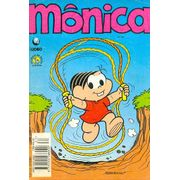 -turma_monica-monica-globo-083
