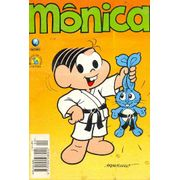 -turma_monica-monica-globo-090