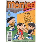 -turma_monica-monica-globo-092