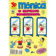 -turma_monica-monica-globo-095