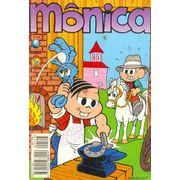-turma_monica-monica-globo-105