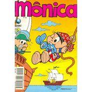-turma_monica-monica-globo-106