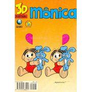 -turma_monica-monica-globo-098