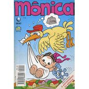 -turma_monica-monica-globo-099