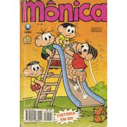 -turma_monica-monica-globo-104