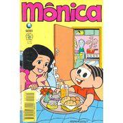 -turma_monica-monica-globo-124