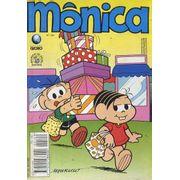 -turma_monica-monica-globo-109