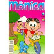 -turma_monica-monica-globo-110