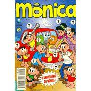 -turma_monica-monica-globo-111