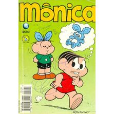 -turma_monica-monica-globo-115