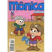 -turma_monica-monica-globo-117