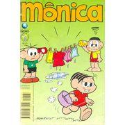 -turma_monica-monica-globo-133