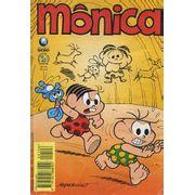 -turma_monica-monica-globo-126