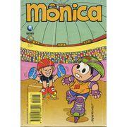 -turma_monica-monica-globo-127