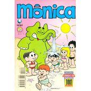 -turma_monica-monica-globo-134