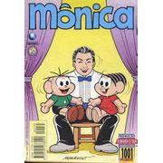-turma_monica-monica-globo-135