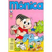 -turma_monica-monica-globo-138