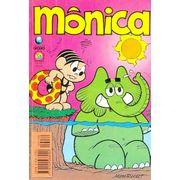 -turma_monica-monica-globo-139