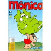 -turma_monica-monica-globo-142