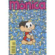 -turma_monica-monica-globo-143