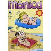 -turma_monica-monica-globo-144
