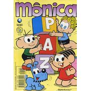 -turma_monica-monica-globo-159