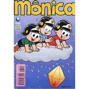 -turma_monica-monica-globo-152